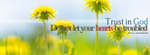 Trust in God, inspiring facebook timeline covers, christian facebook ...