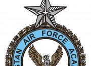 Pakistan Air Force Academy