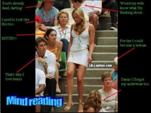 funny-pictures-tennis-mind-reading-i-love-tennis-hot-girl