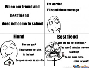 Meme Cheat Quotes School Nice Funny About