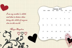 february quotes and sayings for calendars 1 jpg