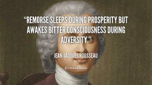 jean jacques rousseau 39 s quote 5