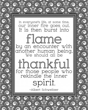 Thankful Quotes For Friends And Family This year, i'm thankful for my