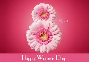 Inspirational Quotes to Celebrate Women's Day