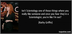 ... you-really-like-someone-and-once-you-hear-they-re-a-kathy-griffin