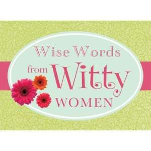 to witty quotes about life funny witty quotes about life famous witty ...