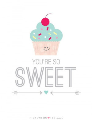 Cute Quotes Cute Love Quotes Valentines Day Quotes Sweet Quotes ...
