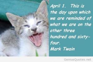 images april fool s day famous quote april fool s day famous quote ...