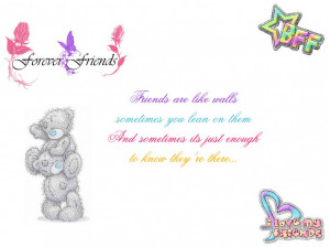 ... quote-and-the-picture-of-the-teddy-bear-cute-picture-quotes-and