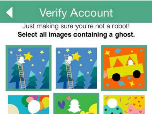 Hacker Defeats Snapchat's New Security Measure In Less Than 30 Minutes