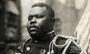 marcus mosiah garvey in 1914 prophet garvey founded the univeral negro ...