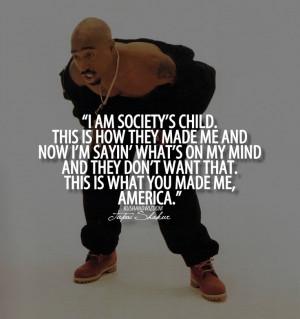 Tupac #tupac #quotes