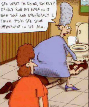 ... cartoons , Funny Pictures // Tags: Funny old people cartoon