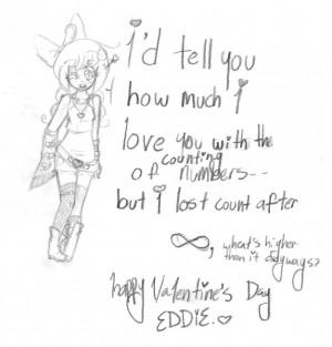 Cheesy Valentines Sayings Cheesy