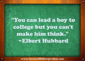college funny quotes images for funny college college funny quotes