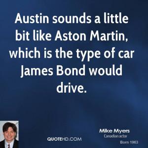 mike-myers-mike-myers-austin-sounds-a-little-bit-like-aston-martin.jpg