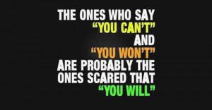 cant-wont-negativity.png