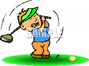 golf course frustration quotes quotesgram funny golf clip art free images funny golf clip art black and white