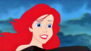 Ariel-the-little-mermaid-18557281-1280-720.jpg