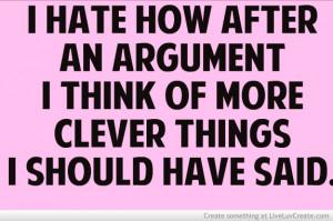 Advice Love Pretty Quotes...