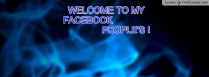 welcome_to_my-47421.jpg?i