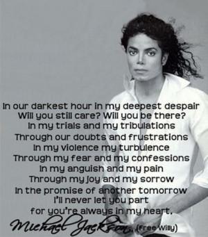 Music, Micheal Jackson, Jackson Talk, Michael Jackson Th ...