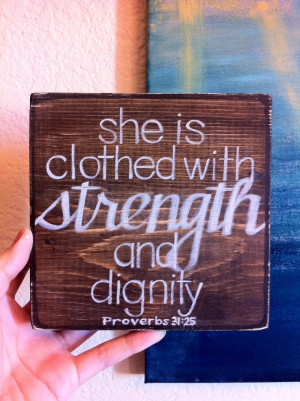 etsy.comNEW LISTING - Bible Verse Art