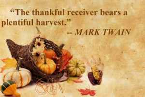 quote 6 10 thanksgiving quotes as pictures to share on your social