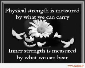 Physical-Strength-Inner-Strength-Soulful-Quotes3.jpg