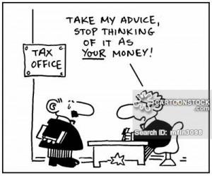 ... -accountant-accounts-taxmen-taxes-tax_inspectors-mfln3098_low.jpg