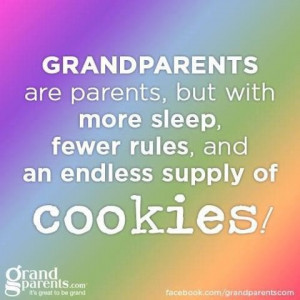 Granddaughter quotes, cute, love, sayings, parents