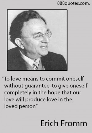 Related Pictures erich fromm famous quotes quotepixel