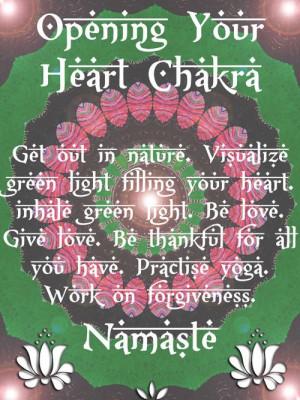 ... Quote, The Eagles, Heart Tattoo, Spirituality, Heart Chakra, Healing