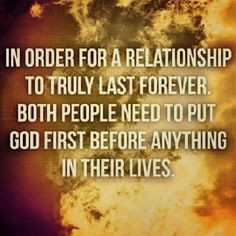 Christian Relationship Quotes Love #jesussaves #relationship