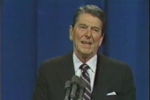 Reagan Democrats?