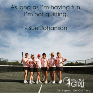Sue_Johanson_Fun_Quote_Inspirational_Quotes_Social.jpg