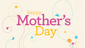 quotes mothers day quotes mothers day quotes mothers day quotes