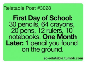 ... teachers out there? relatable posts | Relatable posts | Teenager and