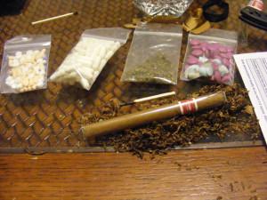 ... marijuana-thc-oldman-blunt-sub-ll-just-leave-it-here-weed-spliff-joint