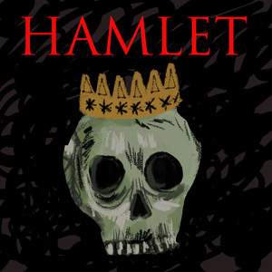 Is Hamlet Insane Quotes