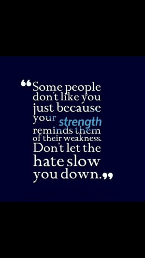 motivational quotes stay strong quotes