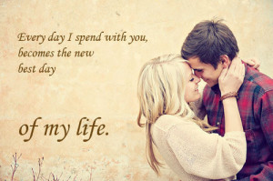 boy, couple, girl, love, quote, text