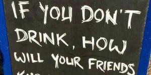 Funny Drinking Signs O-funny-bar-sign-facebook.jpg