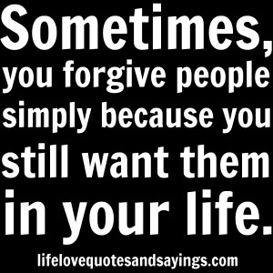 Forgiveness Quotes For Friends Forgiveness Quotes For