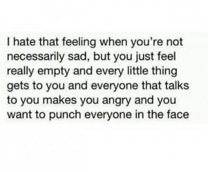 Fighting Depression Quotes Tumblr