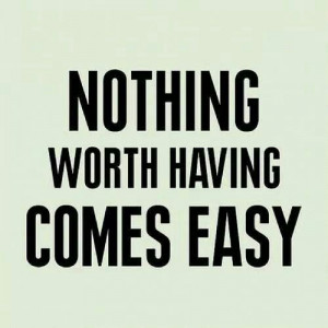 Great reminder to keep working hard #quotesPlays Hard, Remember This ...