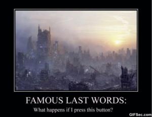 famouslastwords-483x375.jpg