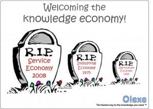 the-end-of-service-economy-Olexe-v7.jpg
