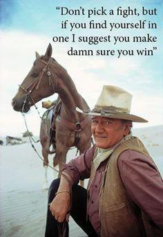 john wayne quotes more dukes cowboy quotes stuff john wayne quotes ...