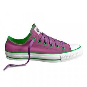Converse Quotes Shoes Büyük Resimleri ve Fotoğrafları 39